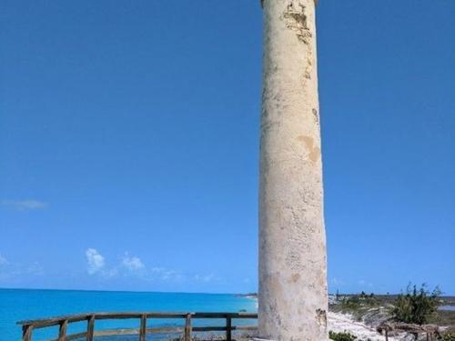 Palm Bay Beach Hotels